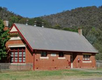 sch_myrtleford
