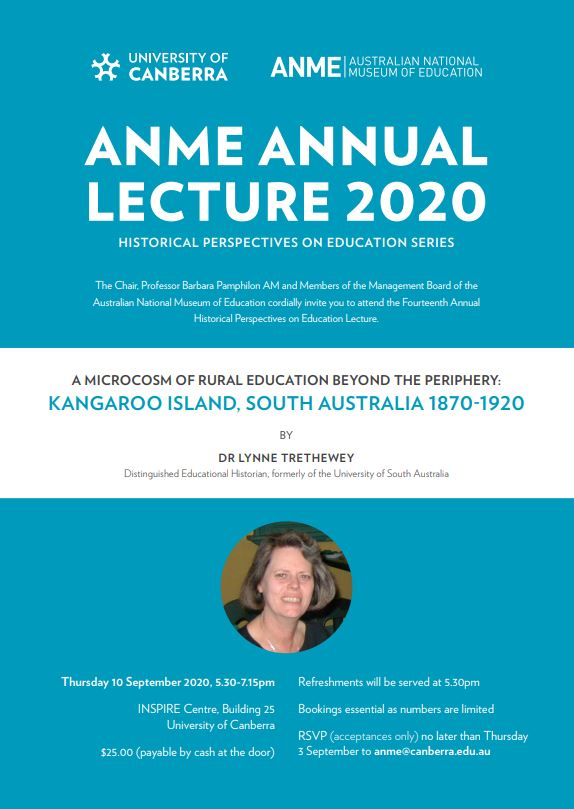2020 Annual Lecture_cover
